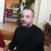 Edy, 38, г.Sandanski