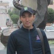 Алексей, 33, г.Могоча