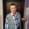 Валерий, 52, г.Великий Новгород (Новгород)