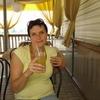 Екатерина, 43, г.Новый Оскол