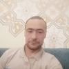 Хонор 10, 32, г.Санкт-Петербург