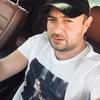 Hoso, 33, г.Ереван