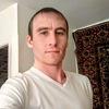 Aleksandr, 33, Verhniy Ufaley