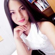 Зарина, 26, г.Талдыкорган