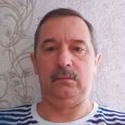 Валерий, 50, г.Изобильный