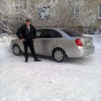 Александр, 33 года, Лев, Оренбург