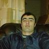 Sherxon, 35, г.Казань