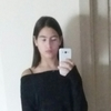 Анастасия, 17, г.Санкт-Петербург