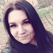 Юлия, 23, г.Новоуральск