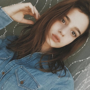 Polina, 18, г.Гродно