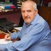 Игорь Зудов, 78, г.Москва