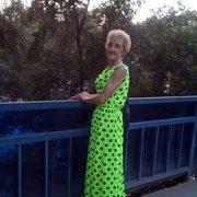 Наталья 54 Красный Сулин