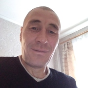 андрей 43 Нижний Новгород