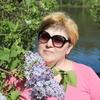 Ольга, 55, г.Городец