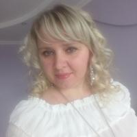 Nataliia, 42 года, Овен, Самбор