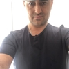 Engin, 36, Antalya