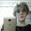 Людмила, 20, г.Астана