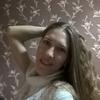 валентина, 36, г.Батайск