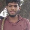 Shravan, 22, г.Дели