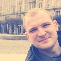 Кирилл, 30 лет, Близнецы, Санкт-Петербург