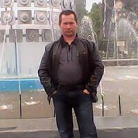 Вячеслав, 46 лет, Рак, Кузнецк