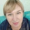 Елена, 47, г.Барселона