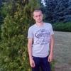 Юрий, 36, г.Хорол