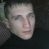 Андрей, 31, г.Апостолово