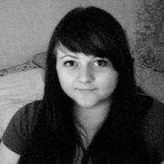 Lerochka, 25, г.Кохтла-Ярве