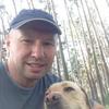 Михаил, 42, г.Набережные Челны