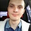 Виктор, 24, г.Новосибирск