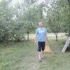 Володя, 30, г.Старобельск