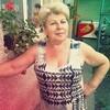 Магдушка, 60, г.Ужгород