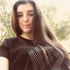 Natali, 29, г.Дубай