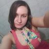 Tana, 27, г.Киев