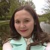 Lily, 28, г.Дрезден