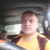 Николай, 34, г.Зеленокумск