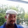 Миханл, 45, г.Липецк