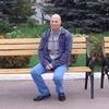 Veceaslav, 53, г.Балабаново