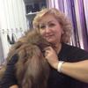 Ольга, 51, г.Ставрополь