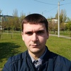 Алексей, 29, г.Кривой Рог
