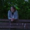ИРИНА, 64, г.Санкт-Петербург