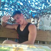 александр, 32 года, Водолей, Москва