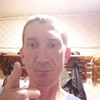Александр, 38, г.Валдай