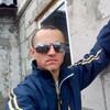 николай, 28, г.Хлевное