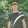 Sergey, 36, Kotovo