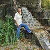 николай, 66, г.Анапа