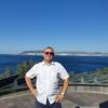 Юрий, 41, г.Анапа