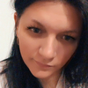 Елена, 31, г.Геленджик