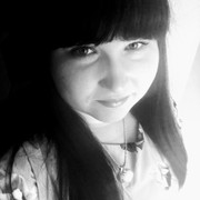 Наталья Гильметдинова, 26, г.Озерск